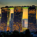 2_singapure