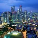 3_singapure