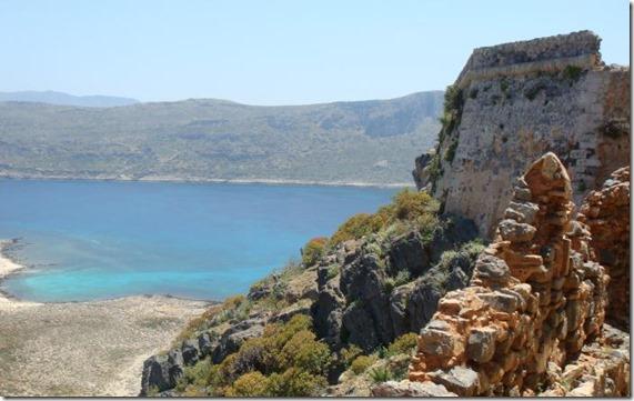 Crete-5