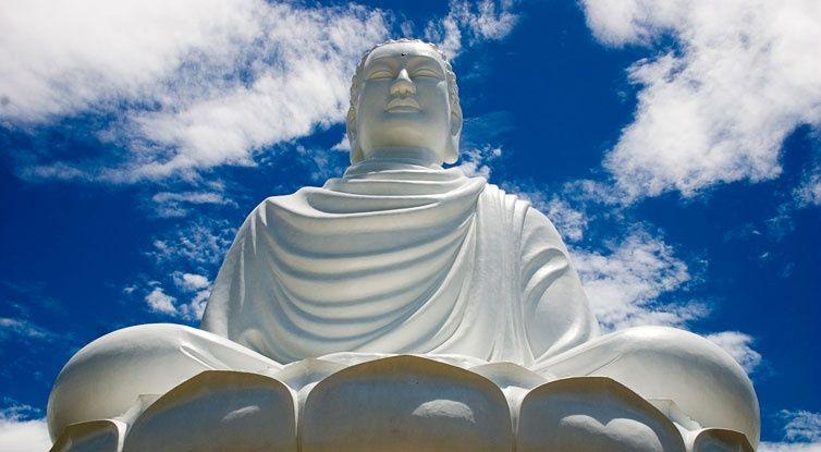 NT-Attr-LongSonPagoda