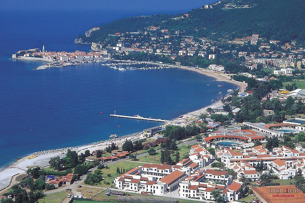 montenegro-1271135505_w990h660